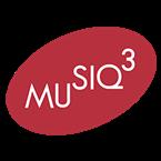 RTBF Musiq 3 912