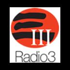RTHK Radio 3 979
