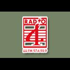 RTHK Radio 4 976