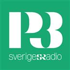 SR P3 - Sveriges Radio P3 99.3 FM Stockholm