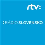 SRo 1 Radio Slovensko 966