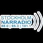 Stockholm 1 880
