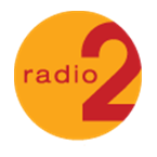 VRT Radio 2 Limburg 979