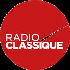 Radio Classique - 96.5 FM Lyon, Rhône-Alpes