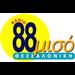 88miso - 88.5 FM