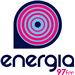 Radio Energia 97 (Rádio Energia 97) - 97.7 FM