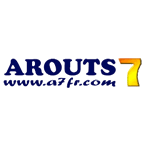 AROUTS 7 1052
