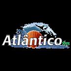 Atlantico FM 922