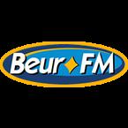 Beur FM - 106.7 FM Paris
