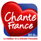 Chante France - 90.9 FM Paris