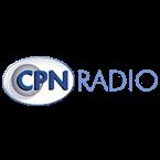 CPN - 90.5 FM Lima, Lima