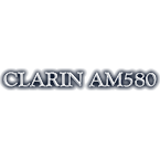 CX58 - Radio Clarín 580 AM Montevideo