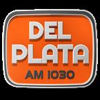 Radio Del Plata - 1030 AM Buenos Aires
