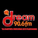 Dream FM - 90.6 FM Moirai