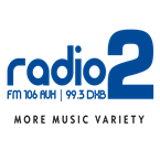 Emirates Radio 2 993