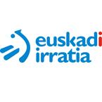 Euskadi Irratia - 95.0 FM Vitoria-Gasteiz