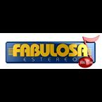 Fabulosa Estereo FM - 100.5 FM Panama City, Panama