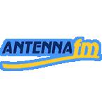 Antenna FM - FM 12 94.4 FM Rhodes