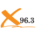 X FM 96.3 - Caldecott Hill Estate, SG