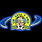 FM Azul Y Oro - 94.7 FM Luque