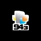 Radio FM UTN - 94.3 FM Córdoba Online