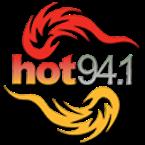 Hot FM - 94.1 FM Caracas