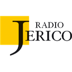 Radio Jerico 102.0 (Entertainment)
