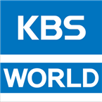 KBS World Radio 1 - 서울특별시
