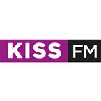 KISS-FM - 100.3 FM Nairobi, Nairobi