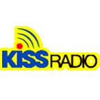 Kiss Radio Taiwan 983