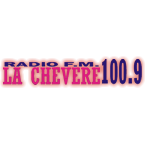 Radio La Chevere - 100.9 FM San Salvador