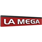 Radio La Mega Estacin 107.3 En Vivo Online