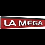 La Megaestacion - 107.3 FM Caracas
