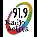 Radio Activa - 91.9 FM Santa Cruz del Valle Ameno