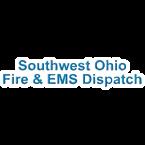Southwest Ohio Fire & EMS - Waynesville, OH