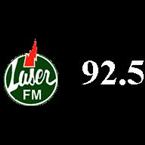 Laser FM - 92.5 FM Santa Fe