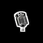 LU19 - La Voz del Comahue 690 AM Cipolletti