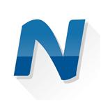Radio Radio Nihuil - 680 AM Mendoza Online