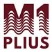 M1 Plius - 106.2 FM