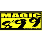 DWTM - Magic 89.9 Mandaluyong