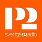 Sveriges Radio P2 946