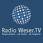 Radio WeserTV 907
