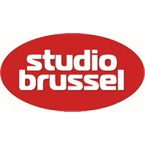 VRT Studio Brussel 1006