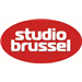 VRT Studio Brussel - 100.6 FM