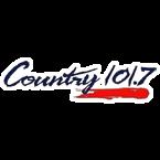 KVOE-FM - 101.7 FM Emporia, KS