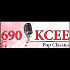 Radio KCEE - 690 AM Tucson, AZ Online