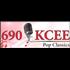 KCEE - 690 AM