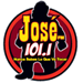 José 101.1 (KNVO-FM)