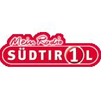 Sudtirol 1 1000