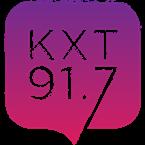KXT 917